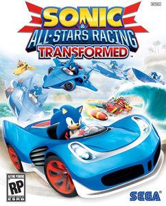 File:Sonic & All-Stars Racing Transformed.jpg
