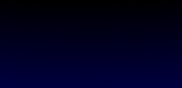 File:Awesome Night Background.png