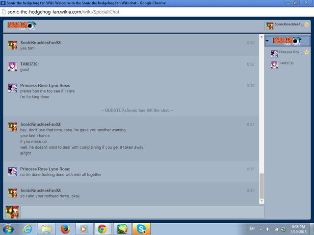 File:Screenshot 001.png