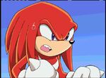 SONIC X Ep3 - Missile Wrist Rampage 935468