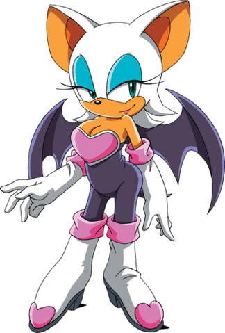 File:Sonic X – Signature.png