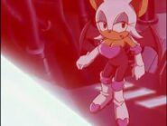 Sonic X Episode 60 - Trick Sand 261027