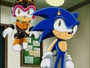 Sonic X Episode 59 - Galactic Gumshoes 1146412