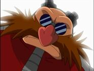 Sonic X - Season 3 - Episode 71 Hedgehog Hunt 377043