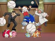 Unfair Ball (21)