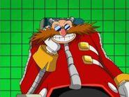 Dr. Eggman 3