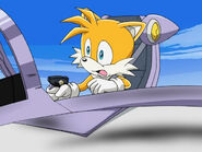 026tails