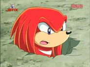Knuckles159