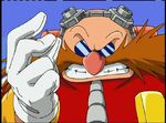 SONIC X Ep3 - Missile Wrist Rampage 914747