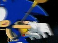 Sonic X Episode 59 - Galactic Gumshoes 1070336