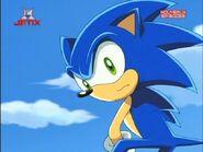 Sonic031Odyssey