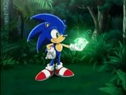 Sonic X - Season 3 - Episode 58 Desperately Seeking Sonic 1182367