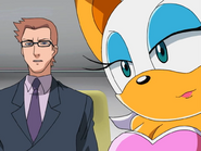 Ep47 Assistant and rouge 2