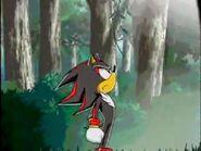 Sonic X Sonics Big Break (2)