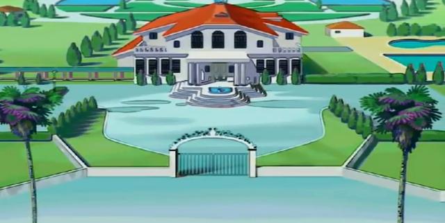 File:Thorndyke Mansion.png