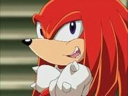 057Knuckles