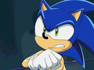 Sonic 14 sonic x by sonic x screenshots-d8nb730