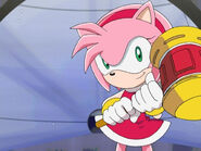 Sonic's Big Break (13)