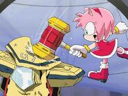 Sonic's Big Break (15)