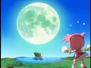 Sonic X Episode 69 - The Planet of Misfortune 1187353
