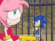 Sonic's Big Break (18)