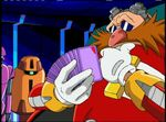 SONIC X Ep3 - Missile Wrist Rampage 41575