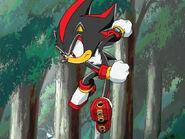 Sonic's Big Break (35)