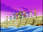 Sonic X Episode 69 - The Planet of Misfortune 1030830