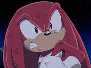 EP52054knuckles