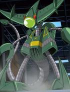 F093robot