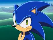 Ep44 Sonic