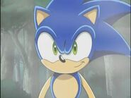 Sonic X- Episode 26 - Season 1 - Countdown To Chaos (Finale Season) 1260359