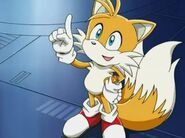 011tails