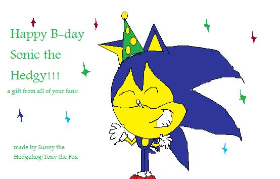 File:Its Sonic's B-Day!.jpg