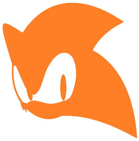 File:Logo aron.png