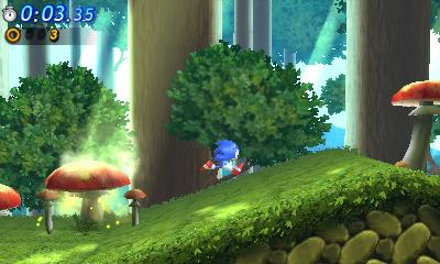 File:Sonic-Generations-3DS-Mushroom-Hill-Zone-Screenshot-1.jpg