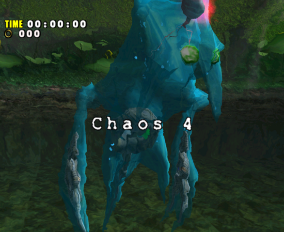 File:CHAOS4-1.png