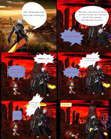 File:Jack comic.jpg