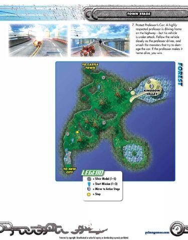 File:Sonic06 Prima digital guide-48.jpg