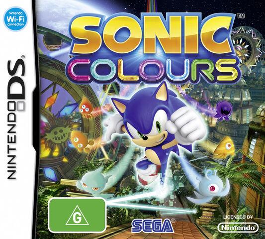 File:Sonic Colours DS AU cover.jpg
