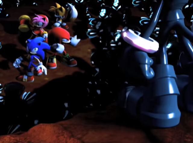 File:Team Sonic meet Shade (Sonic Chronicles (The Dark Brotherhood) Trailer).png