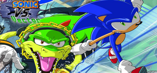 File:Sonic-and-Vector-fight.png