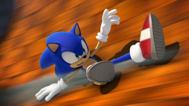 File:Sonic Generations GCI Slide.png