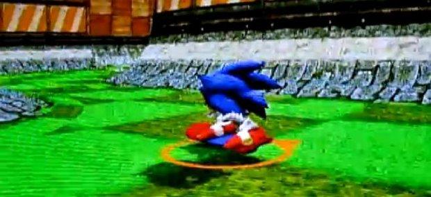 File:Sonicextrme.jpg