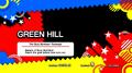 Thumbnail for version as of 23:05, November 19, 2013