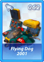 File:Card 062 (Sonic Rivals).png