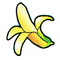 Hmmmm...Bananas