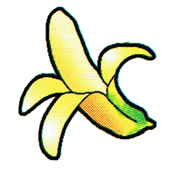 File:Hmmmm...Bananas.png