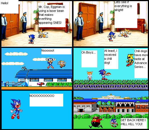File:Snes Attack.png