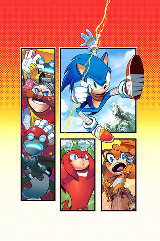 File:Sonic boom 02 cover raw.jpg